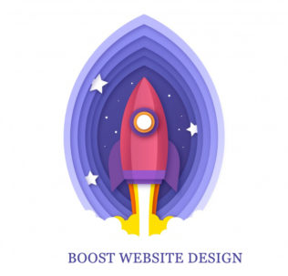 10 Tips To Boost Website Design Conversion Rate