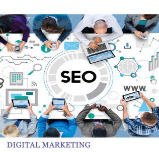 Top 10 Successful Digital Marketing Tips