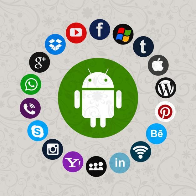 Freelancer Android Mobile App Development