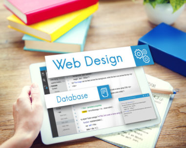Static Website Vs Dynamic Website