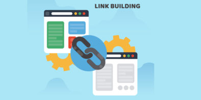 How To Get Backlinks 10 Most Effective Strategies