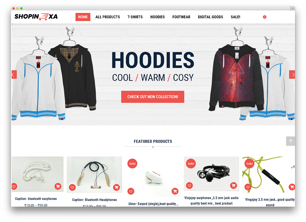 www.shopinxa.com