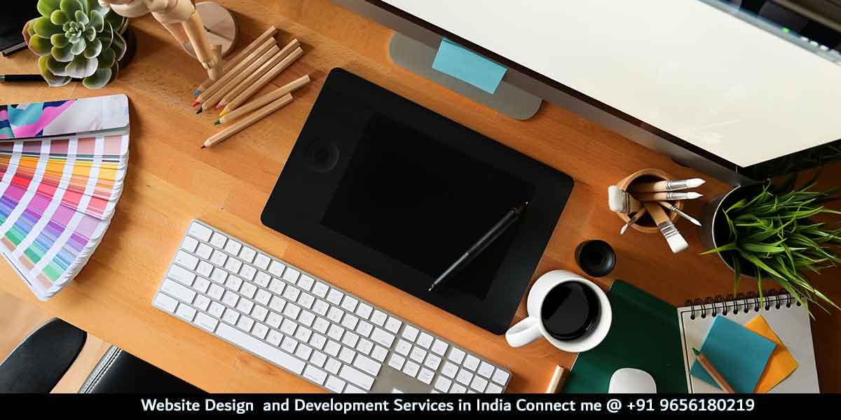 Affordable-website-designing-company