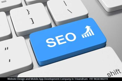 freelance web designing in Kerala