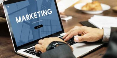 freelance digital marketing in Kerala