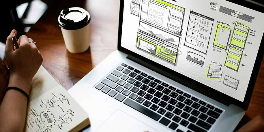 5 Reasons Why a Website Is Important For Your Business | Kerala | India